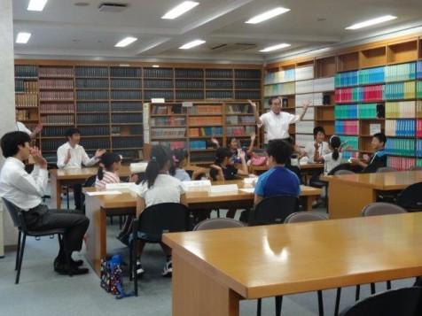 平成国際大学28・8・20
